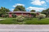3403 Linkwood Drive - Photo 2