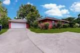 3403 Linkwood Drive - Photo 3