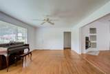 3403 Linkwood Drive - Photo 4