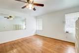 3403 Linkwood Drive - Photo 7