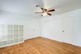 3403 Linkwood Drive - Photo 8