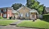 4205 Clay Street - Photo 1
