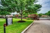 0 Oak Leaf Court - Photo 1