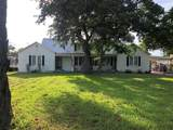 408 Frobese Street - Photo 1