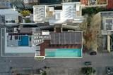 0 Calle 42 Norte - Photo 1