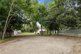 804 Tovrea Road - Photo 46