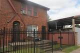 4314 Jack Street - Photo 1