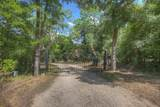 8013 State Park Road - Photo 1