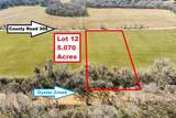 Lot 12 County Road 30S - Photo 1