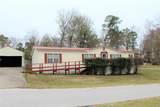 664 Lakeside Loop - Photo 1