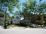 1803 Morse Street - Photo 2