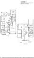 1622 Spinel Stone Court - Photo 3