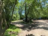 9302 Bauman Road - Photo 1