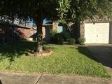 8211 Malin Ct Court - Photo 1