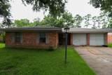13710 Edgeboro Street - Photo 2