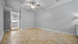 3410 Westminister Street - Photo 22