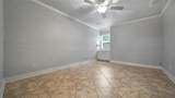 3410 Westminister Street - Photo 23