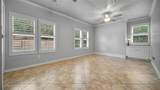 3410 Westminister Street - Photo 25