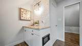 3410 Westminister Street - Photo 31