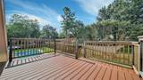 3410 Westminister Street - Photo 33