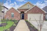 9018 Stanley Oak Drive - Photo 1