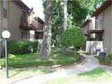 12905 Woodforest Bl - Photo 1