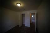 12318 Bexley Drive - Photo 14
