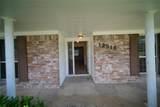 12318 Bexley Drive - Photo 6
