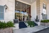 2600 Bellefontaine Street - Photo 1