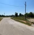 82 County Road 5013 - Photo 1