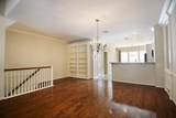 710 Memorial Heights Drive - Photo 10