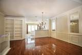 710 Memorial Heights Drive - Photo 11