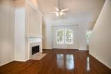710 Memorial Heights Drive - Photo 14