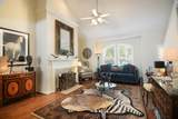 710 Memorial Heights Drive - Photo 15