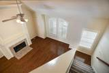 710 Memorial Heights Drive - Photo 16