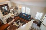 710 Memorial Heights Drive - Photo 17