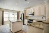 710 Memorial Heights Drive - Photo 18