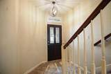 710 Memorial Heights Drive - Photo 2