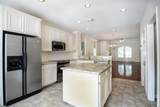 710 Memorial Heights Drive - Photo 24