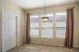710 Memorial Heights Drive - Photo 26