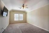 710 Memorial Heights Drive - Photo 27