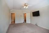 710 Memorial Heights Drive - Photo 28