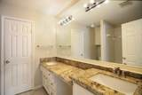 710 Memorial Heights Drive - Photo 29