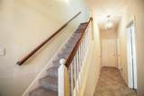 710 Memorial Heights Drive - Photo 3
