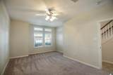 710 Memorial Heights Drive - Photo 4