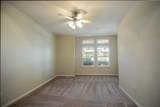 710 Memorial Heights Drive - Photo 5