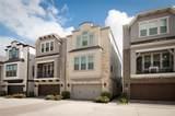 8342 Ginger Oak Street - Photo 1