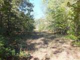000 County Road 4227 - Photo 1