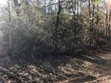 Lot 62 County Road 2142 A - Photo 1