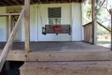 343 Shoreline Drive - Photo 22